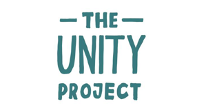 The Unity Project for migrants with NRPF