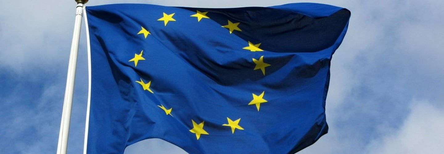 EU Settlement Scheme needs urgent reform