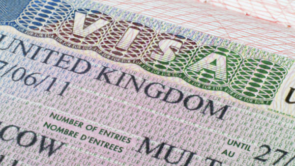 We won! Home Office to stop using racist visa algorithm