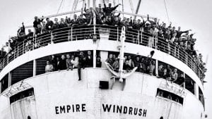 Windrush scandal explained