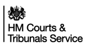 Webinar: Practical introduction presenting Appeals at the First-tier Tribunal - Oct 21