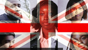 Am I British? BBC Panorama explores routes to citizenship for young people, featuring JCWI client
