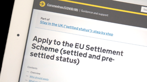 Home Office ordered to publish equality assessment of EU Settlement scheme
